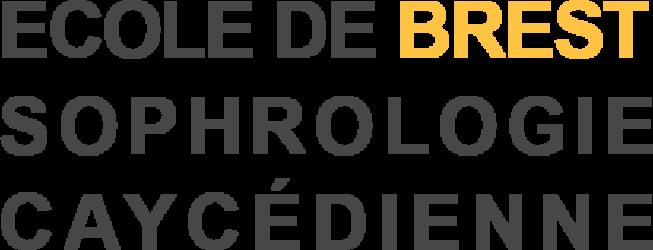 Ecole de Sophrologie Caycedienne de Brest
